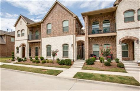 search townhomes for sale rent in carrollton tx dfw