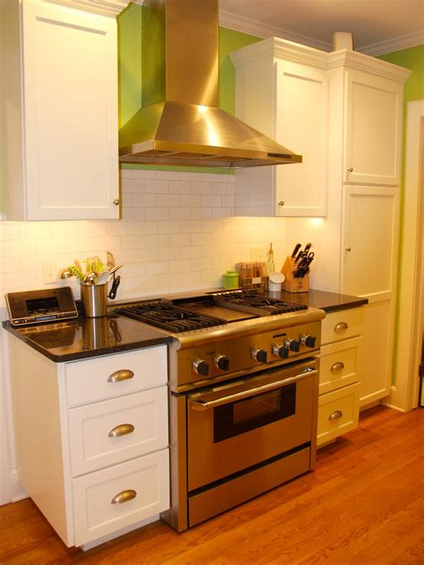 small kitchen decorating ideas colors small kitchen design ideas kitchen ideas design with cabinets islands backsplashes hgtv
