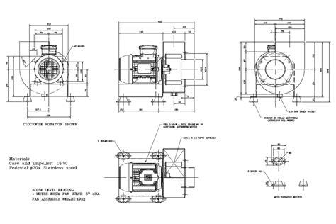 exhaust fan specification pdf mf series exhaust fans