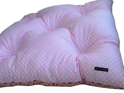 almofada futon 70x70 almofada para beb 234 s 70x70 cm baby xiqu 234 elo7