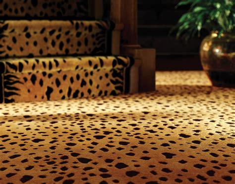 Karpet Nilon 15 jenis karpet terbaru masa kini rejeki nomplok