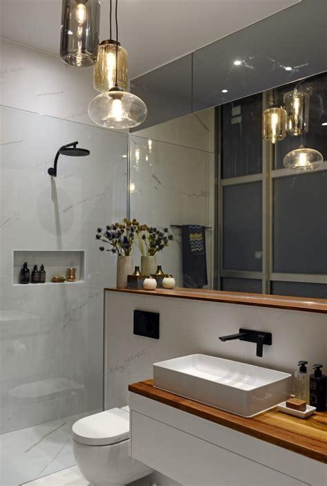 the block bathroom designs the block glasshouse ensuite week katrina chambers