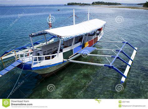 2d Kitchen Design philippine bangka boat royalty free stock images image