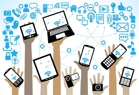 smart devices are smart devices actually smart robert setiadi website