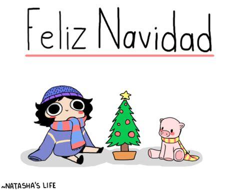 imagenes tmblr navidad feliznavidads tumblr