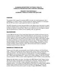 grant template for nonprofit best photos of sle non profit grant templates