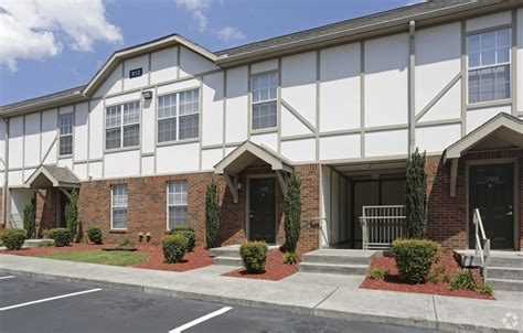 4 bedroom apartments in knoxville tn the villas at londontown rentals knoxville tn
