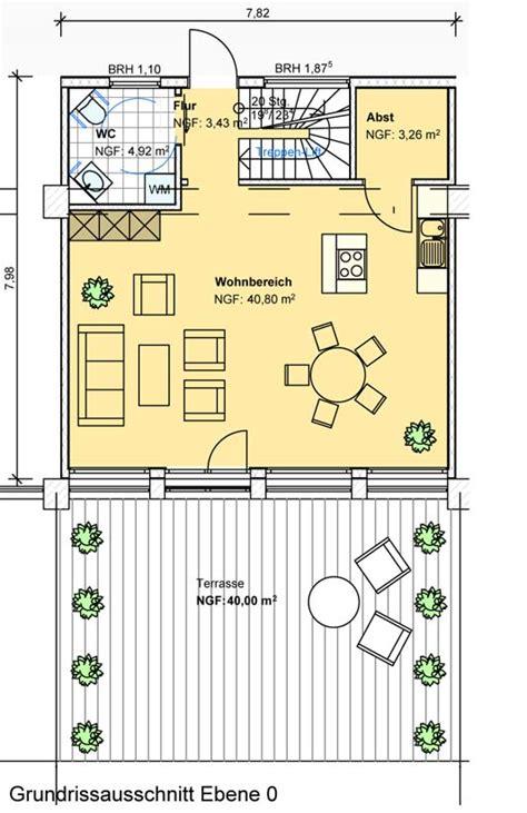 wohnung barrierefrei wohnung m4 barrierefrei rheinneckar immobilien