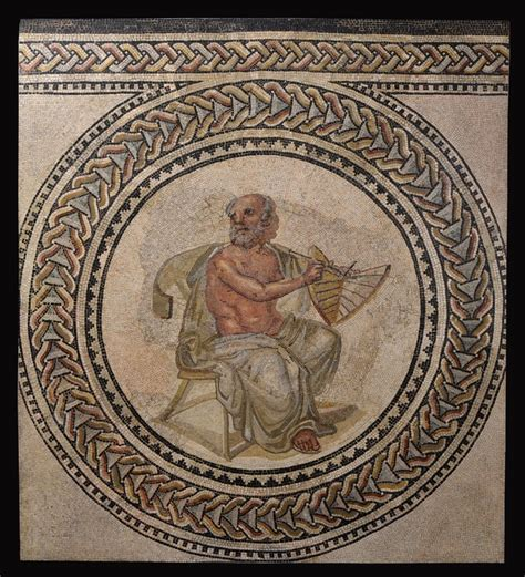 libro anaximander anaximandro wikipedia la enciclopedia libre