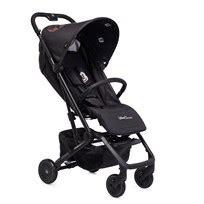 Easywalker Disney Black strollers babyshop
