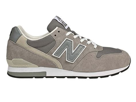 sneaker kingz new balance ml574 cpm hrj hrk hrm hrt hrw mrl996ag sneaker