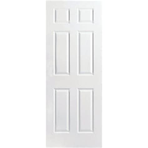 interior door frames home depot interior doors the home depot canada
