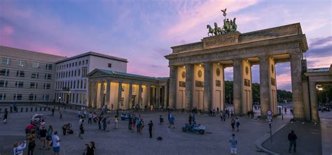 what does in german u s news ranks germany no 1 best countries us news