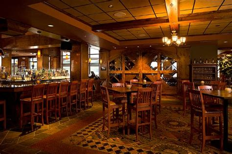 boat club lounge restaurant whitefish mt 59937 our bar lounge offers an ideal setting for good friends