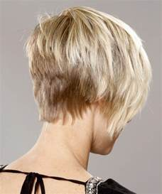 textured bob hairstyle photos textured hairstyles for short hair popular haircuts