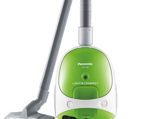 Panasonic Vacuum Cleaner Cocolo panasonic vacuum cleaner cocolo mc cg300 price in bangladesh ac mart bd