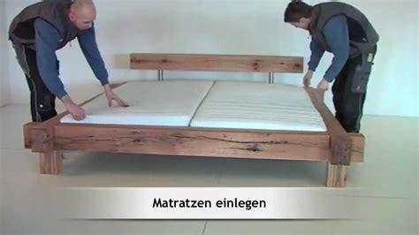 bett sumpfeiche bett sumpfeiche deutsche dekor 2017 kaufen
