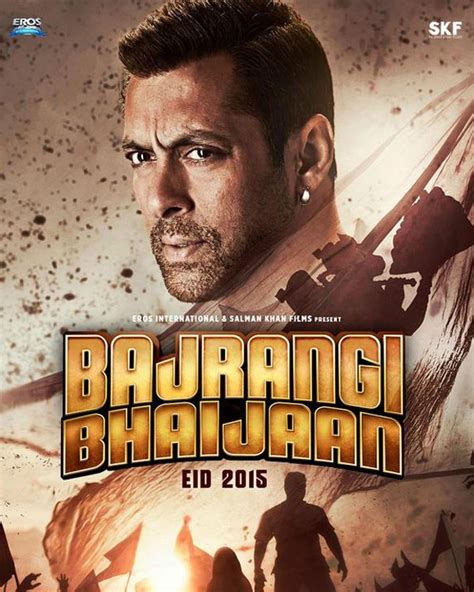 biography of film bajrangi bhaijaan bajrangi bhaijaan baahubali and other top 10 bollywood