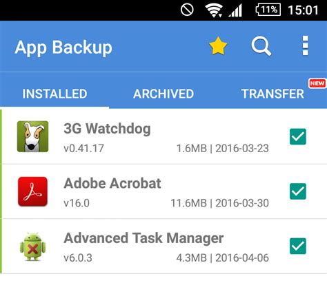 how do i open apk files how to open an apk file using winrar or 7 zip on windows iandrohacker