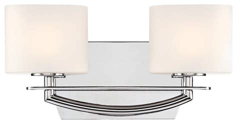 bathroom fixtures columbus ohio columbus avenue 14 quot wide chrome bathroom light fixture