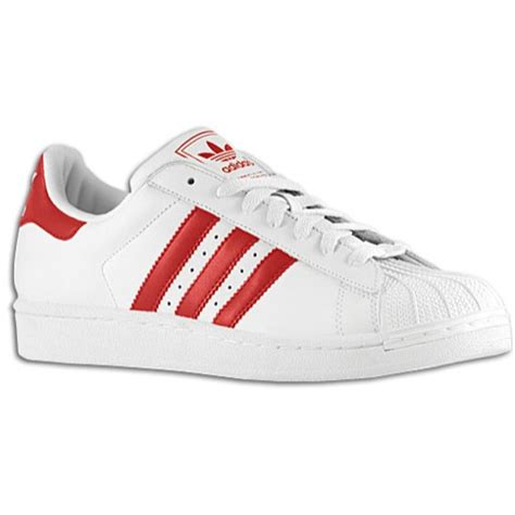 classic basketball shoes for sale vogue vintage patterns mens adidas white basketball