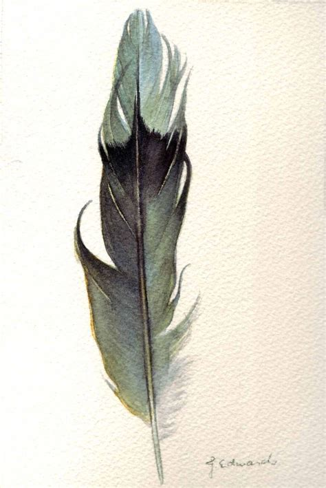 feather tattoo represents mockingbird feather represents finding your soul purpose