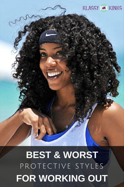 exercise hairstyles for black women 1000 images about twist outs on pinterest ios app