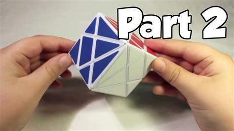 tutorial rubik axis tutorial rubik axis how to solve the axel or axis cube