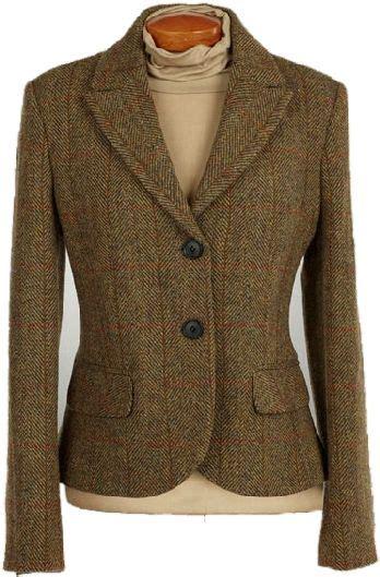 best tweed jacket 25 best ideas about tweed jackets on chanel
