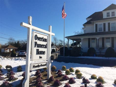overton funeral home in islip overton funeral home 172