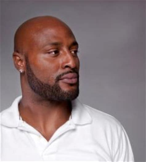 african american thin beard designs haircuts for balding men lovetoknow