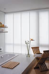 Jcpenney Bamboo Blinds Blinds For Sliding Glass Doors Shades Shutters Blinds