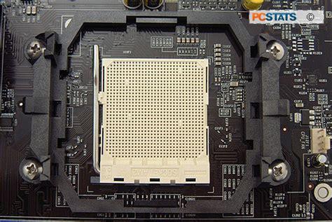 Am2 Sockel Prozessoren by Amd Socket Am2 Heatsinks And Retention Frame Sempron 3600 Frostytech Review