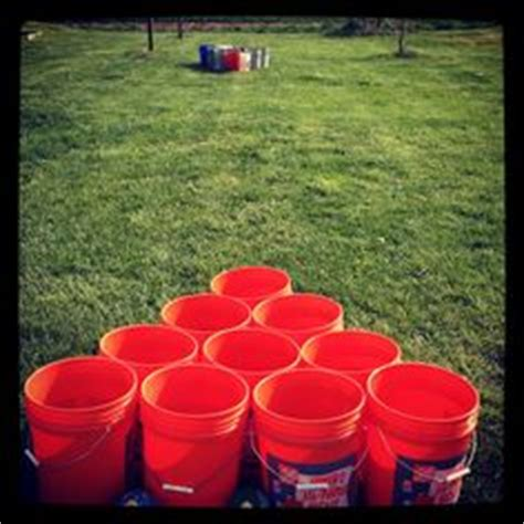 backyard beer pong 1000 images about dance marathon on pinterest dance
