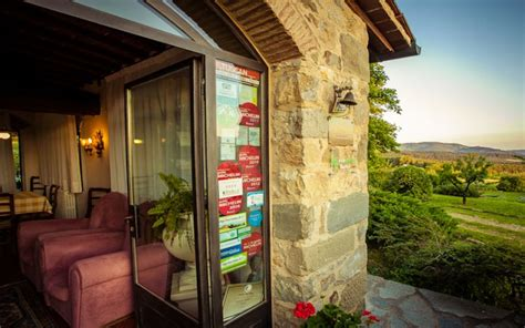 relais il fienile relais il fienile prenotazione albergo bibbiena hotel in