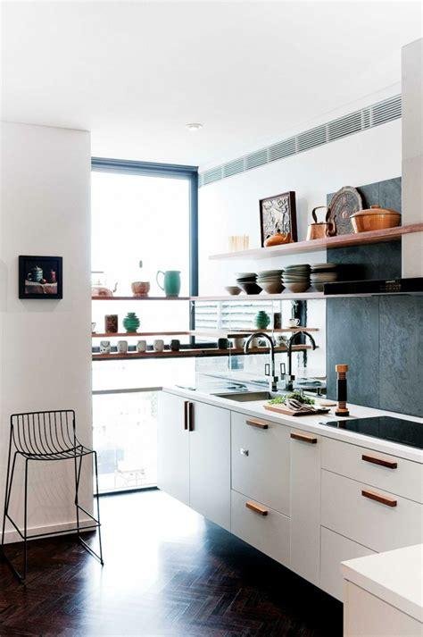 interior design ideas kitchen  small spaces   create small kitchens hum ideas