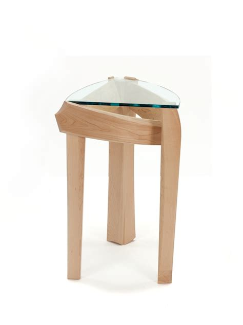 modern pedestal end table nico yektai pedestal table 9 modern end table