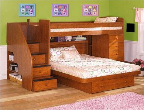 full over full bunk bed plans pdf woodwork bunk bed plans twin over full download diy plans the faster easier