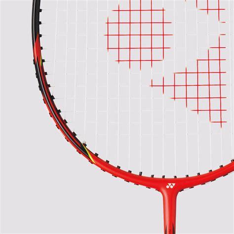 Raket Isometric yonex isometric lite 3 iso lite 3 strung badminton store
