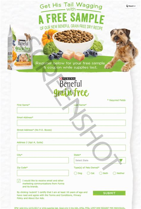 beneful grain free food free beneful grain free recipe food sle vonbeau