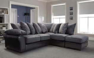 Corner Sofas Pay Monthly No Deposit by Corner Sofas Pay Monthly Corner Sofas Pay Monthly No