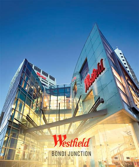 westfield bondi junction floor plan westfield bondi junction floor plan 1008 80 ebley