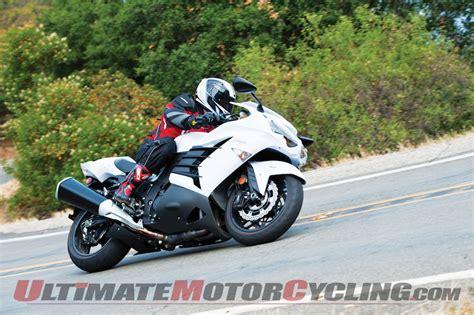 Kawasaki Zx14r Vs Suzuki Hayabusa 2014 Kawasaki Zx 14r Vs Suzuki Hayabusa Le