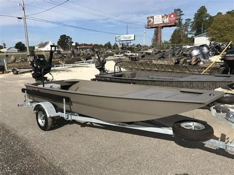 gator boat motors gator tail boats for sale in united states boats