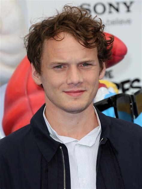 anton yelchin bbc 1st name all on people named anton songs books gift