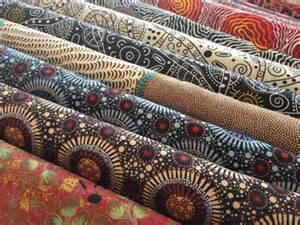 fabric indulgence fabricandart fabrics from around