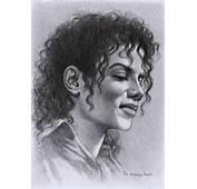 Dibujos De Michael Jackson Car Tuning