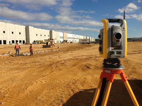 american layout land surveying llc american layout land surveying llc construction