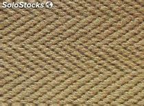 alfombra yute barata moqueta fibra natural sisal economico barata