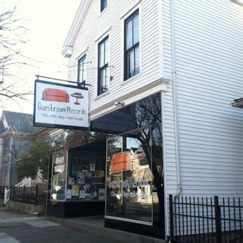 guest room records guestroom records 16 photos 19 reviews dvd 1806 frankfort ave clifton